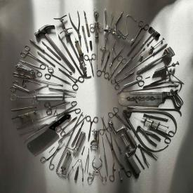Carcass-Surgical-Steel-tn-275x275-0-FFFFFF