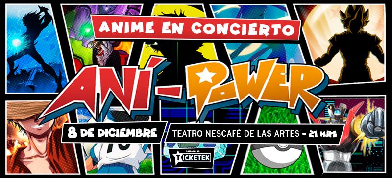 PW-Banner-superior-evento