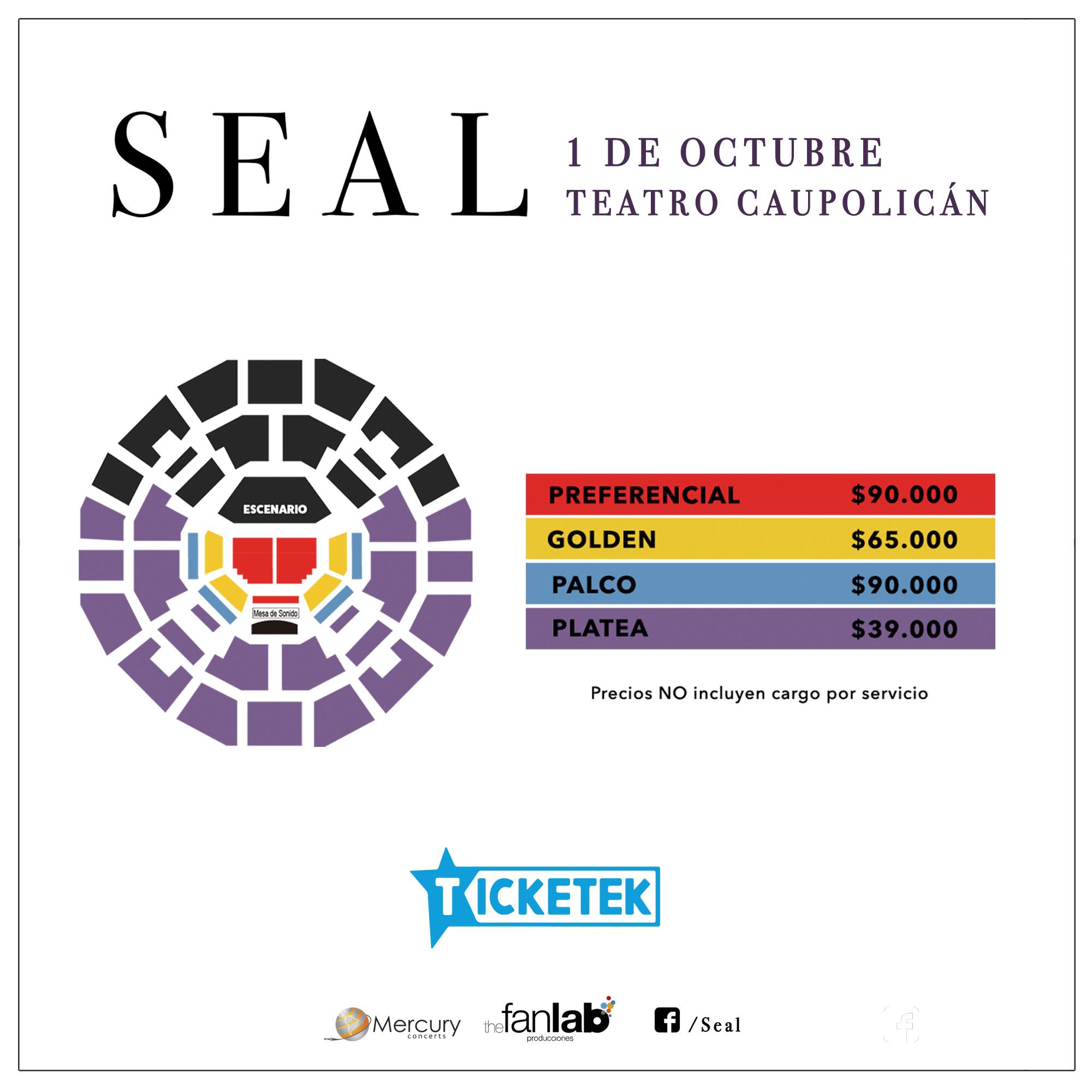 seal_precios_square