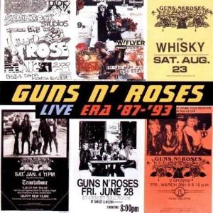 cd-guns-n-roses-live-era-87-93-2-c-d-big-bang-rock-16268-MLA20117989128_062014-F