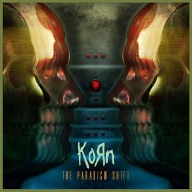 korn-the-paradigm-shift-tn-275×275-0-ffffff