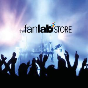 600x600-fanlab-store
