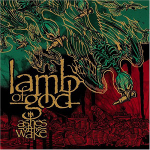 lamb-of-god-ashes-of-the-wake