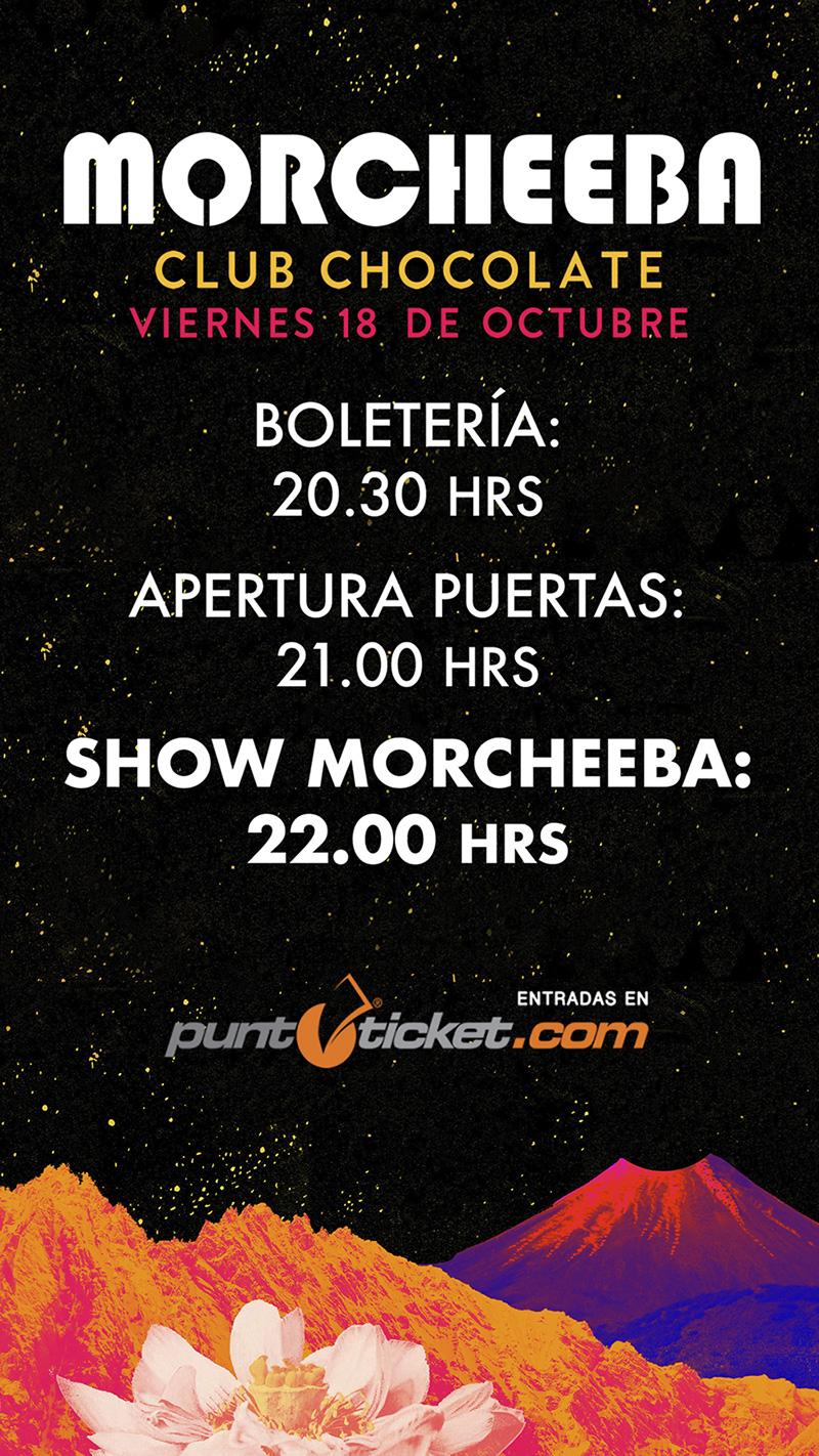 morcheeba_storie_horarios